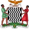 Zambia Tevet Principals